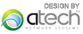 Atech Network Systems